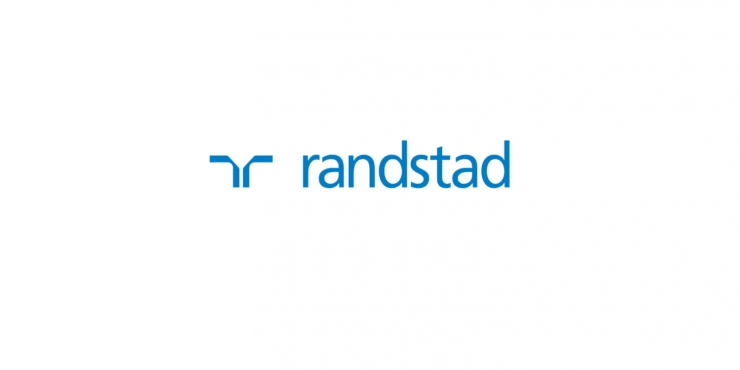 Randstad Group